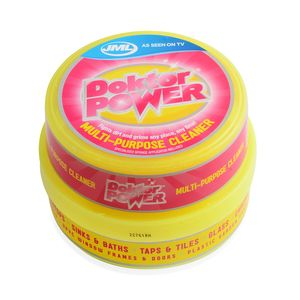 Doktor Power Multi-Purpose Foam Cleaner