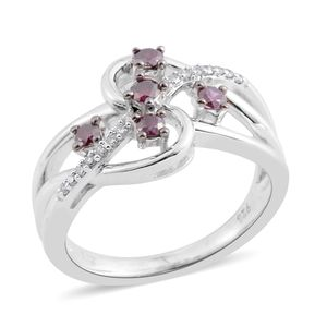 21b2d658ffc9f Purple Diamond (IR)