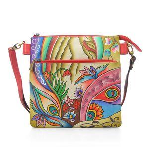 Multi Colored Handbags 6e211b2c8e5ba